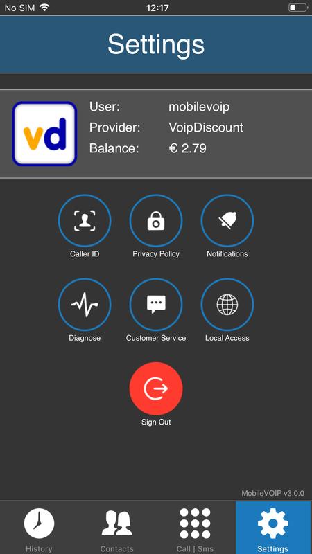 Download free internet calls phone