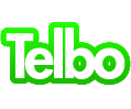 Telbo Newsletter Logo